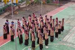 Outbond-Pramuka-13