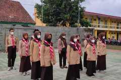 Outbond-Pramuka-14