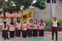 Outbond-Pramuka-18