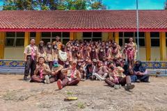 Outbond-Pramuka-22