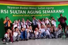 RSI-Sultan-Agung-1