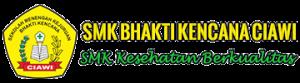 Logo SMK BKC-360x100