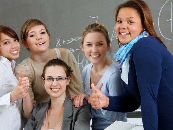 Buat Guru, 11 Hal Ini dapat Menjadikan Anda Pendidik Hebat
