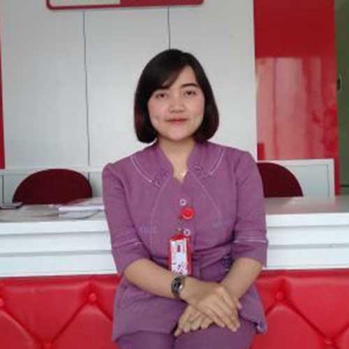 Kartini-Julianti
