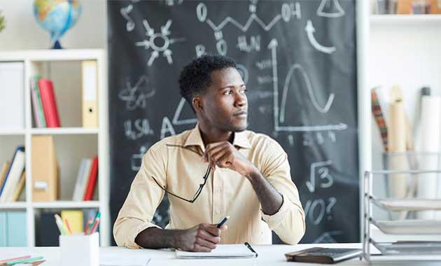 Pilih Organisasi atau Prestasi? Yuk, Intip 5 Trik Jitu Melejitkan Organisasi dan Prestasimu di Sekolah