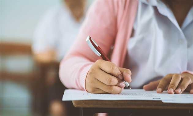 Kamu Pelajar? Yuk Intip 5 Trik Jitu Menghadapi Ujian di Sekolah
