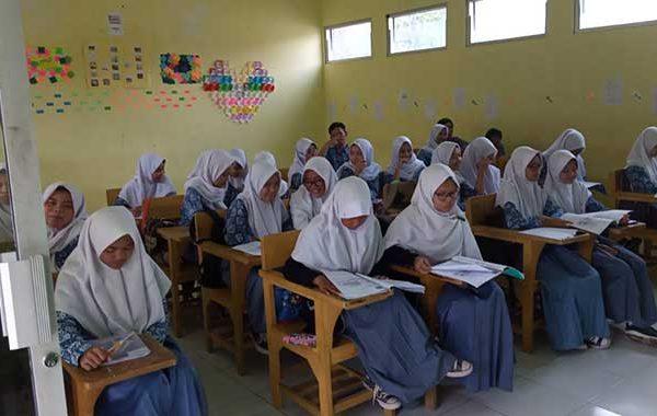 Ruang Belajar