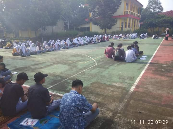 English_Day