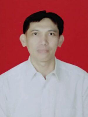 Rd. Yayat R., S.Si., Apt